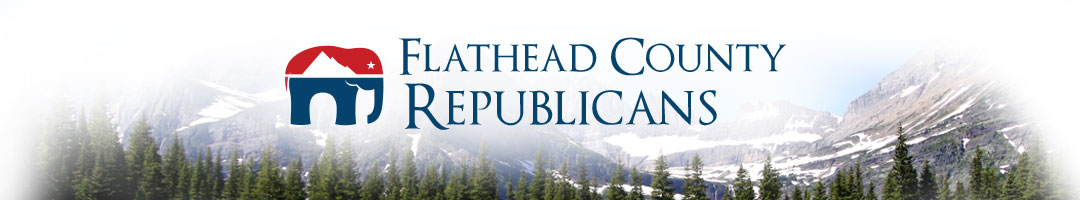 Flathead County Republicans